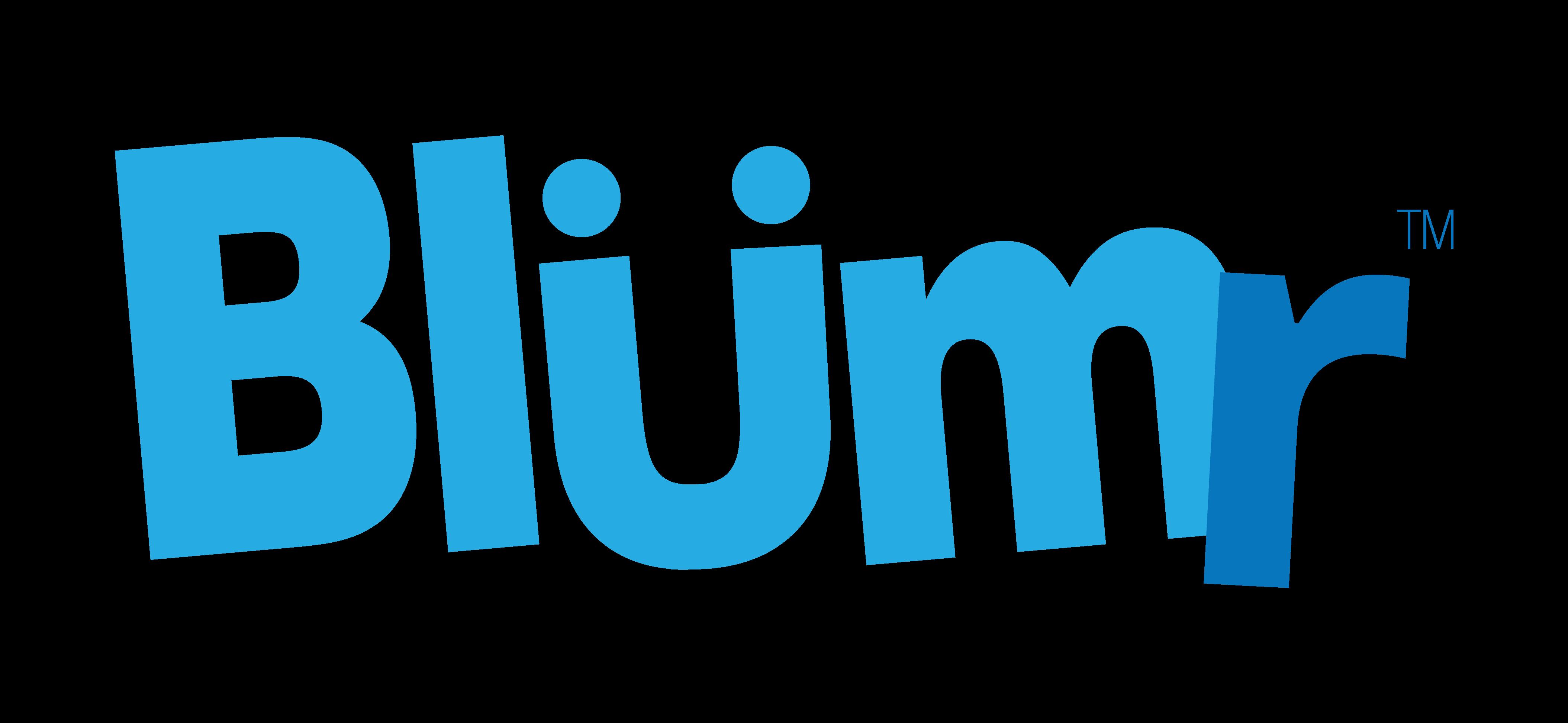 BLUMR_TM